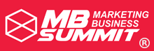 29/30 NOVEMBRE MILANO - MB SUMMIT